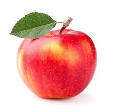 Denna bild har ett alt-attribut som är tomt. Dess filnamn är apple-1.jpg